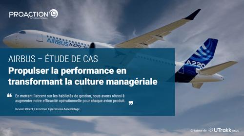 Etude_de_cas_Airbus_cover