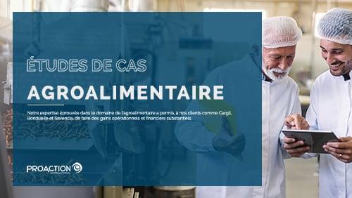 PAI_Thumbnail_Étude-de-cas_Agroalimentaire