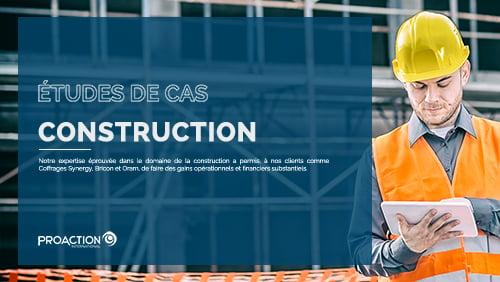 PAI_Thumbnail_Étude-de-cas_Construction