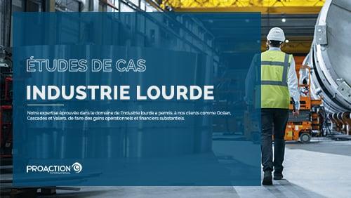 PAI_Thumbnail_Étude-de-cas_Industrie Lourde