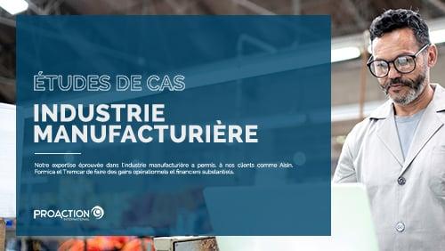 PAI_Thumbnail_Étude-de-cas_Manufacturier