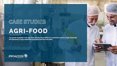 PAI_Thumbnail_Case-Studies_Agri-food
